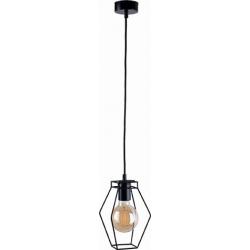 FIORD 9670 BL LAMPA WISZĄCA NOWODVORSKI