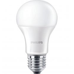 8718696577813 Żarówka Philips CorePro LED bulb 12.5W 100W...