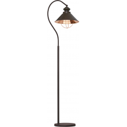 LOFT 5061 CHT/CO LAMPA PODŁOGOWA NOWODVORSKI