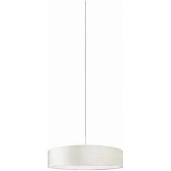 LAGUNA 8951 EC LAMPA WISZĄCA NOWODVORSKI