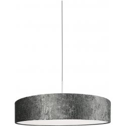 CROCO 8948 GR LAMPA WISZĄCA NOWODVORSKI