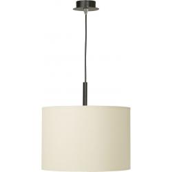 ALICE 3458 EC/WH LAMPA WISZĄCA NOWODVORSKI