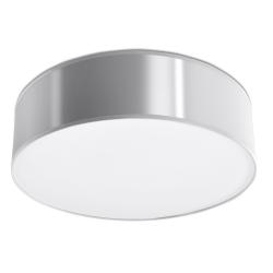 LAMPA NOWOCZESNA SOLLUX PLAFON ARENA 35 SL.0122