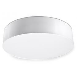 LAMPA NOWOCZESNA SOLLUX PLAFON ARENA 45 SL.0126