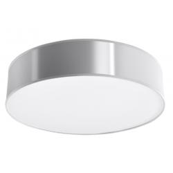 LAMPA NOWOCZESNA SOLLUX PLAFON ARENA 45 SL.0125