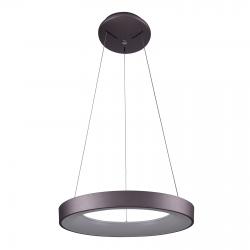 GIULIA LAMPA WISZACA LED 5304-840RP-CO-3 ITALUX