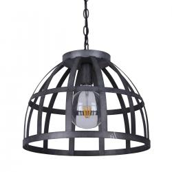 CALERA LAMPA WISZĄCA  PND-4014-47-1  ITALUX