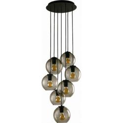 VETRO 9131 LAMPA WISZĄCA NOWODVORSKI