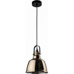 AMALFI 9153 G LAMPA WISZĄCA NOWODVORSKI