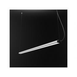 H LED 8910 WH/BL LAMPA WISZĄCA NOWODVORSKI