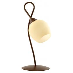 MIKI 1509 BR LAMPA NOCNA NOWODVORSKI