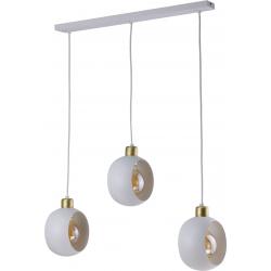 CYKLOP 2743 LAMPA WISZĄCA TK LIGHTING