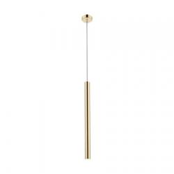 LOYA P0461-01A-K4K4 LAMPA WISZĄCA ZUMA LINE