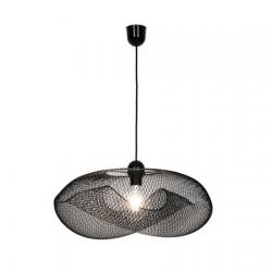 ALICE P18230-D60-BK LAMPA WISZĄCA ZUMA LINE
