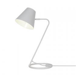 EXPIR T18057-WH LAMPA STOŁOWA ZUMA LINE