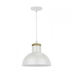 JOSE P15079-D22 LAMPA WISZĄCA ZUMA LINE
