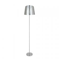 MELLY P17247-1F LAMPA PODŁOGOWA ZUMA LINE