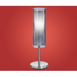 PINTO NERO - LAMPA STOŁOWA EGLO - 90308