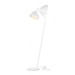 DAGMAR 107769 LAMPA STOJĄCA MARKSLOJD