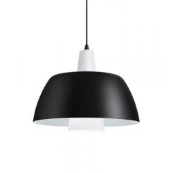 SOLO 107743 LAMPA WISZĄCA MARKSLOJD