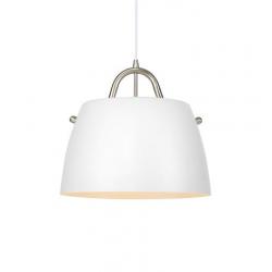 SPIN 107727 LAMPA WISZĄCA MARKSLOJD