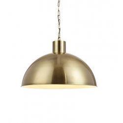 EKELUND XL 107735 LAMPA WISZĄCA MARKSLOJD