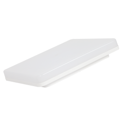 OPRAWA SUFITOWA PLAFON AMBID I   LO2442 LED LUMAX