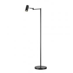 TORINO 107779 LAMPA STOJĄCA MARKSLOJD