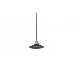 TENTOR LAMPA WISZĄCA AZ3085+AZ3087 AZZARDO