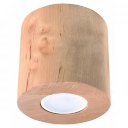 LAMPA NOWOCZESNA SOLLUX  PLAFON ORBIS SL.0492