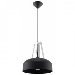 SOLLUX LAMPA WISZĄCA CASCO SL.0389