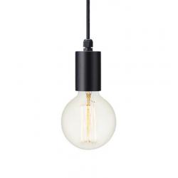 SPROUT 107995 LAMPA WISZĄCA 1L MARKSLOJD