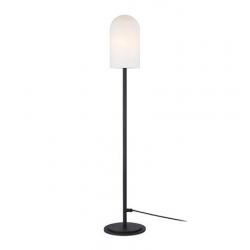 AFTERNOON 107998 LAMPA PODŁOGOWA MARKSLOJD