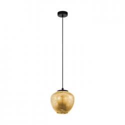 39596 PRIORAT LAMPA WISZĄCA EGLO
