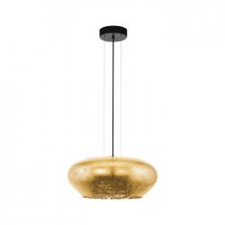 39595 PRIORAT LAMPA WISZĄCA EGLO