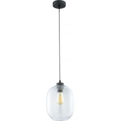 TK LIGHTING LAMPA WISZĄCA ELIO 3180