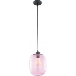 TK LIGHTING LAMPA WISZĄCA ELIO 3181