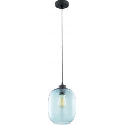 TK LIGHTING LAMPA WISZĄCA ELIO 3182