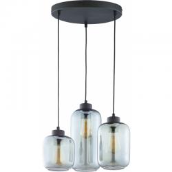 TK LIGHTING LAMPA WISZĄCA MARCO 3185