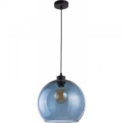 TK LIGHTING LAMPA WISZĄCA CUBUS 2765