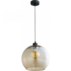 TK LIGHTING LAMPA WISZĄCA CUBUS 3161