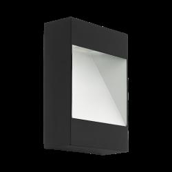 EGLO LAMPA OGRODOWA MANFRIA 98095