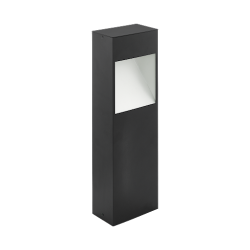 EGLO LAMPA OGRODOWA MANFRIA 98096