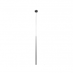 LOUISE AZ3155 LAMPA WISZĄCA LED AZZARDO