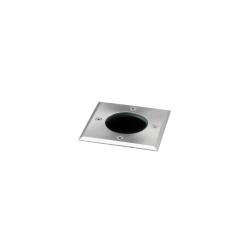 HYDE SQUARE LAMPA WPUSZCZANA ZEWNĘTRZNA AZ3326 AZZARDO