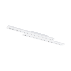 SALITERAS-C 99412 OPRAWA SUFITOWA EGLO