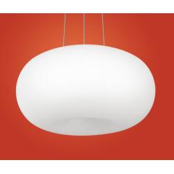 OPTICA - LAMPA WISZĄCA EGLO - 86815