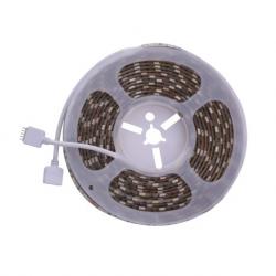 TAŚMA/PASEK WIFI LED LIGHTSTRIP 1,5M AZZARDO SMART AZ3475