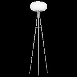 OPTICA-C lampa podłogowa 98659 EGLO CONNECT SMART