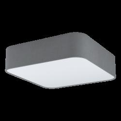 PASTERI SQUARE 99092 LAMPA SUFITOWA EGLO